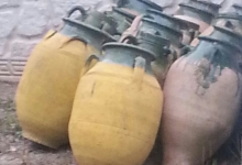 antik-bahce-aksesuarlari-856