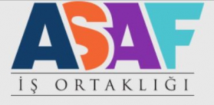 asaf-is-ortakligi-11982