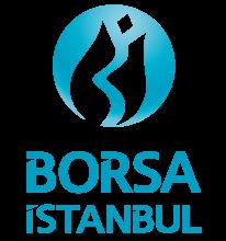 borsa-istanbul-857