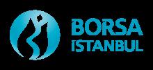 borsa-istanbul-a-s-899
