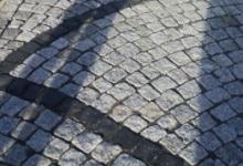 cobblestone-pavement-694