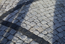 granit-kup-tas-uygulamalari73-168