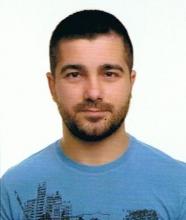 Serkan DALYAN - Muhasebe Müdürü