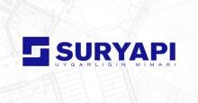 suryapi-861