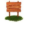 wood-709