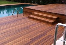 Wood Works 4