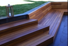 Wood Works 6