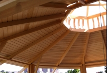 Wood Works 9